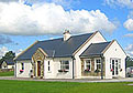 4 BEDROOM DETACHED House for sale Casltebar, Co. Mayo