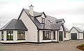 House for Sale, Ballinasloe, Co. Galway