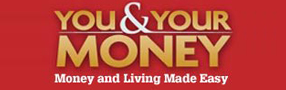 Sellityourself.ie and You and Your Money magazine team up to run a four month series on SIY property sales.